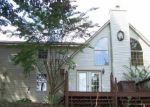 Foreclosed Home in Cub Run 42729 JEANIES WAY - Property ID: 4219477562