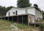 Foreclosed Home in Monticello 42633 MISSOURI HOLLOW RD - Property ID: 4219482819