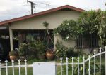Foreclosed Home in Maywood 90270 E 56TH ST - Property ID: 4219643105