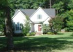 Foreclosed Home in Troutman 28166 SPICEWOOD CIR - Property ID: 4219980351