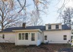 Foreclosed Home in Mentor 44060 BRENTWOOD RD - Property ID: 4220037729