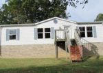 Foreclosed Home in Kingsport 37665 STONEWALL ST - Property ID: 4220181378