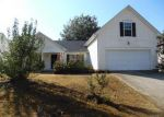 Foreclosed Home in Moore 29369 BENT HOLLOW CT - Property ID: 4220353957