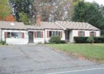 Foreclosed Home in East Hartford 06118 OAK ST - Property ID: 4220506354