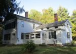 Foreclosed Home in Higganum 6441 LITTLE CITY RD - Property ID: 4220553218