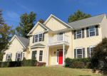 Foreclosed Home in King George 22485 WORMAN DR - Property ID: 4220566358