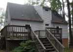 Foreclosed Home in Mechanicsville 23111 ANN CABELL LN - Property ID: 4220716587