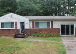 Foreclosed Home in Colonial Beach 22443 HOLLY VISTA DR - Property ID: 4220739804