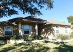 Foreclosed Home in Belton 76513 TWIN RIDGE CT - Property ID: 4220807245