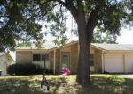 Foreclosed Home in Dallas 75232 OCEANVIEW DR - Property ID: 4220817316