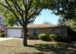 Foreclosed Home in Irving 75060 POSTWOOD CT - Property ID: 4220818189