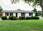 Foreclosed Home in Gastonia 28056 OAKWOOD LN - Property ID: 4220887842
