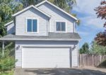 Foreclosed Home in Forest Grove 97116 MARVIN CT - Property ID: 4221006974