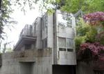 Foreclosed Home in Portland 97239 SW MOUNT HOOD LN - Property ID: 4221008274