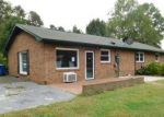 Foreclosed Home in Mocksville 27028 SANFORD AVE - Property ID: 4221121270
