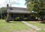 Foreclosed Home in Tarboro 27886 SPRINGDALE LN - Property ID: 4221128726