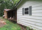 Foreclosed Home in Lenoir 28645 GRAYSTONE PL SW - Property ID: 4221132219