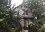 Foreclosed Home in New Haven 06511 CRESCENT ST - Property ID: 4221218504