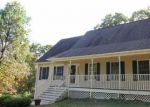 Foreclosed Home in Wolcott 06716 BROOKS HILL RD - Property ID: 4221221120