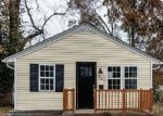 Foreclosed Home in Valley Park 63088 BENTON ST - Property ID: 4221272819