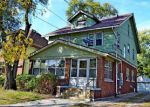 Foreclosed Home in Grand Rapids 49507 FRANKLIN ST SE - Property ID: 4221320105