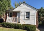Foreclosed Home in Detroit 48227 SUSSEX ST - Property ID: 4221355591
