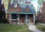 Foreclosed Home in Detroit 48235 LESURE ST - Property ID: 4221361277