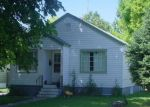 Foreclosed Home in Alliance 69301 MISSOURI AVE - Property ID: 4222094453