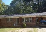 Foreclosed Home in Spartanburg 29306 ADAMS PL - Property ID: 4222176799