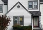 Foreclosed Home in Midlothian 23112 BEACON HILL DR - Property ID: 4222193884