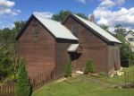 Foreclosed Home in Lyndonville 05851 YORK ST - Property ID: 4222198246