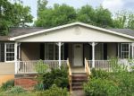 Foreclosed Home in Kingsport 37663 CHERT DR - Property ID: 4222245106