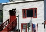 Foreclosed Home in Albany 12206 3RD ST - Property ID: 4222286730