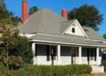 Foreclosed Home in Ellerbe 28338 2ND ST - Property ID: 4222318700