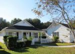 Foreclosed Home in Bluffton 29910 HARVEST CIR - Property ID: 4222329651