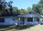 Foreclosed Home in Beaufort 29906 BONAIRE CIR - Property ID: 4222339722