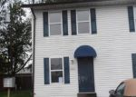 Foreclosed Home in Winchester 22601 AVON CT - Property ID: 4222600757