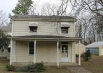 Foreclosed Home in Ashland 23005 ELLETTS CROSSING RD - Property ID: 4222630536