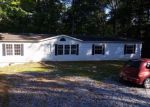 Foreclosed Home in Madison Heights 24572 IZAAK WALTON RD - Property ID: 4222689667