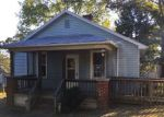 Foreclosed Home in Altavista 24517 AMHERST AVE - Property ID: 4222706751
