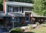 Foreclosed Home in Roanoke 24019 SUMMER DR - Property ID: 4222720317