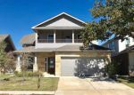 Foreclosed Home in Georgetown 78628 BONNET BLVD - Property ID: 4222775953