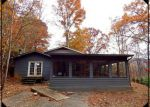 Foreclosed Home in Sylva 28779 DUSTY LN - Property ID: 4222817548