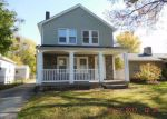 Foreclosed Home in Columbus 43224 OAKLAWN ST - Property ID: 4222931869