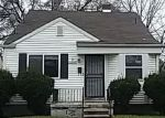 Foreclosed Home in Detroit 48238 GRIGGS ST - Property ID: 4223088207