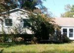 Foreclosed Home in Upper Marlboro 20772 MOLLY BERRY RD - Property ID: 4223115816