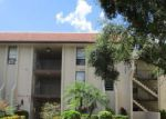 Foreclosed Home in Fort Lauderdale 33321 W MCNAB RD - Property ID: 4223247192