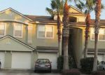 Foreclosed Home in Jacksonville 32256 DEER LODGE CIR - Property ID: 4223257718