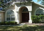 Foreclosed Home in Brandon 33511 BELLWOOD DR - Property ID: 4223286174