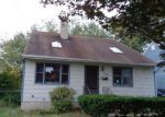 Foreclosed Home in Hartford 06112 CHATHAM ST - Property ID: 4223354954